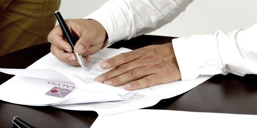 ¿Qué es y cómo presentar la papeleta de conciliación?
